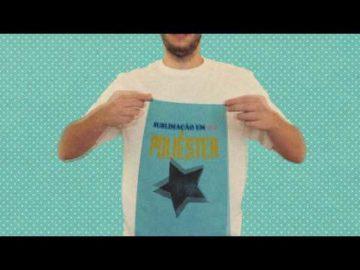 Projeto - Camisetas Rápido