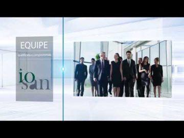 Grupo iosan