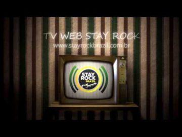 Stay Rock #01