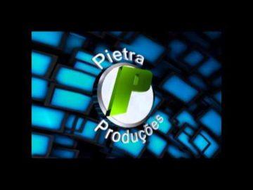 3D Max - Pietra Produções